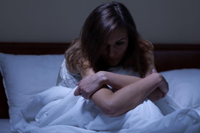 insonnia risvegli notturni rimedi