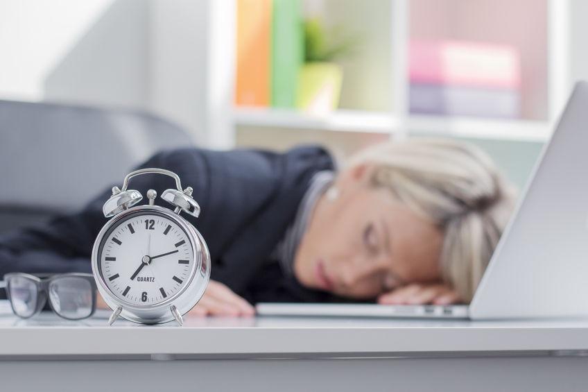 Menopausa E Stanchezza Fisica 5 Rimedi Naturali Per Migliorare You Donna