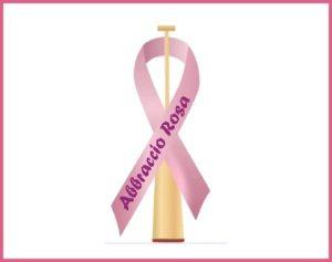 abbraccio-rosa-logo