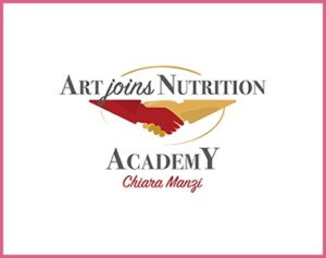 art-joins-nutrition-academy