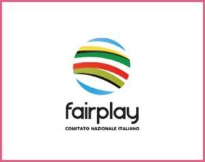 comitato-nazionale-italiano-fair-play