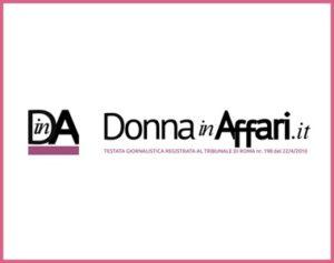 donna-in-affari-logo