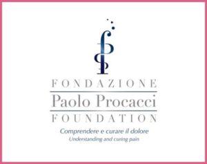 fondazione-paolo-procacci