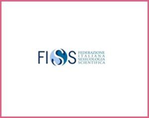 logo-fiss-con-bordo