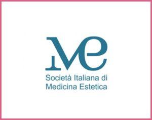 logo-sime-societa italiana medicina estetica