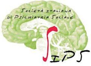 logo-sisp
