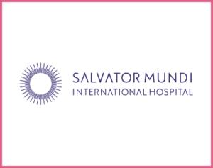 salvator-mundi-logo-