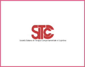 sitcc-